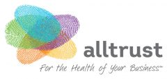 AlltrustLogo-4C
